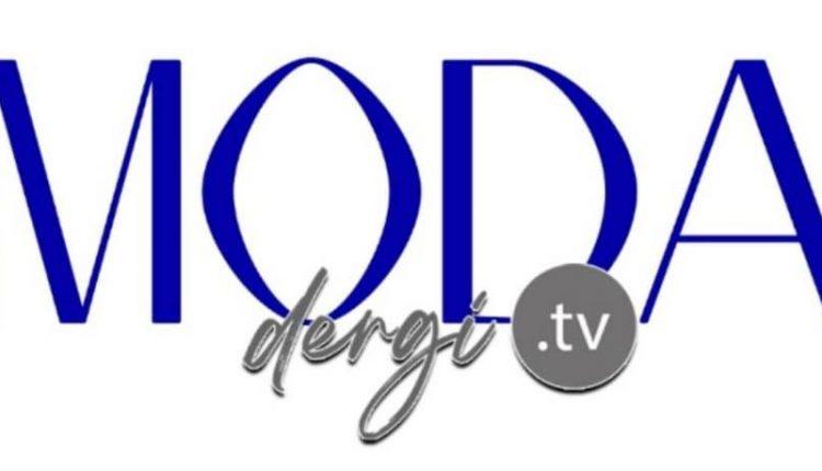 Moda Dergi Tv – Kopya