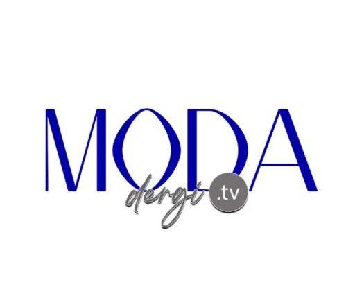 cropped-Moda-Dergi-Tv.jpg