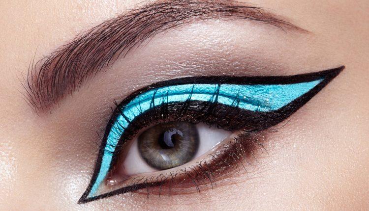 grafik-eyeliner