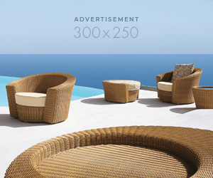 online-magazine-ad-300×250-2