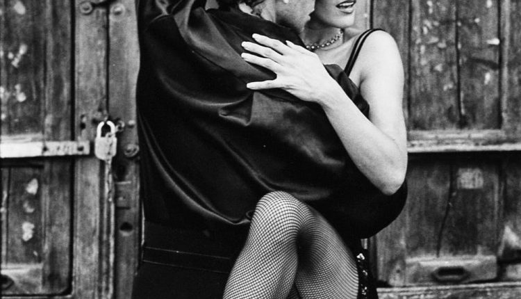 tango-dancing-couple-dance-style-67238
