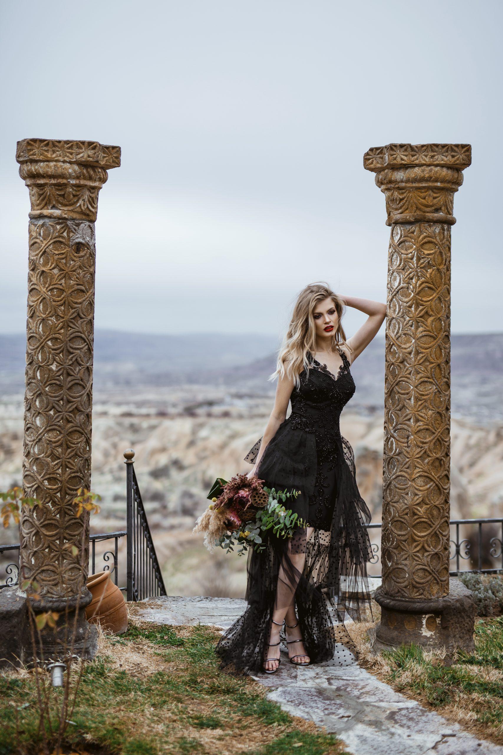 Zey-Couture-2019-Kapadokya-18